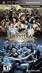 Dissidia 012 [duodecim] Final Fantasy...
