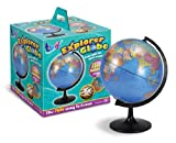 Trends Uk Explorer Globe