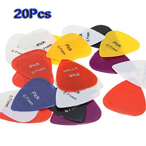 toogoor-20pcs-071mm-smooth-selecciones-nylon-medium-electrica-guitarra-acustico