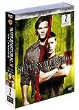 スーパーナチュラル<シックス>セット2 [DVD]