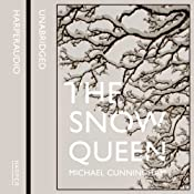 The Snow Queen | [Michael Cunningham]