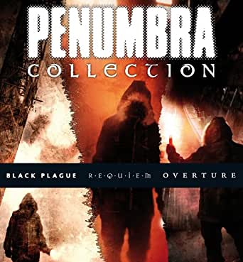 Penumbra Collection [Download]