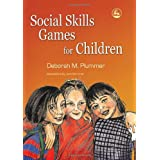 Social Skills Games for Childrenby Deborah M Plummer