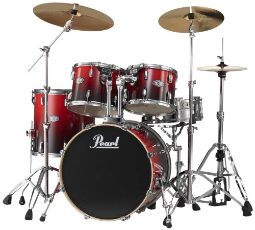 pearl-vision-birch-lacquer-standard-shell-pack-22x18-12x9-13x10-16x16-14x55-2-th-900i