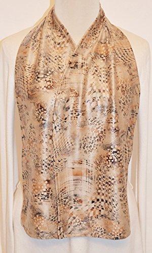 cravaat-elegant-adult-bib-dining-scarf-6-way-print