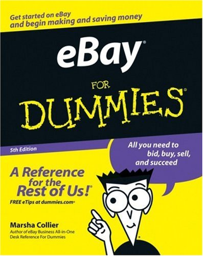 ebay-for-dummies-for-dummies-computer-tech