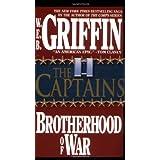 The Captains (Brotherhood of War)