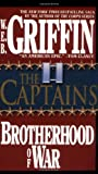 The Captains: Brotherhood of War Book II (0515091383) by Griffin, W. E. B.