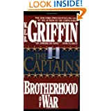 The Captains (Brotherhood of War)