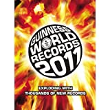 Guinness World Records 2011 ~ Guinness World Records
