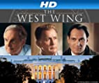 The West Wing [HD]: The West Wing: The Complete Sixth Season [HD]