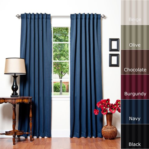 insulated drapes for sliding glass doors pictures to pin on pinterest
