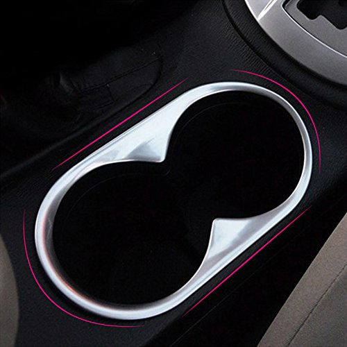 water-glass-cover-auto-parts-gear-decoration-ring-fit-mazda-cx-5-cx5-abs-chrome-provide-eye-catching
