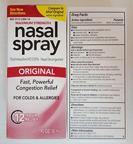 compare-to-afrin-original-perrigo-original-nasal-spray-12-hour-spray-1-fl-oz-30ml-pack-of-two