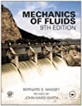 Mechanics of Fluids, Ninth Edition