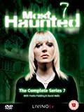 Most Haunted - Season 7 - Complete [DVD]