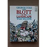 Blott on the Landscapeby Tom Sharpe