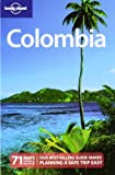 img - for Colombia (Country Travel Guide) book / textbook / text book