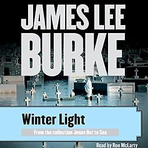Winter Light Audiobook