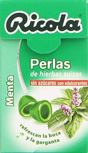ricola-perlas-de-hierbas-suizas-menta-25-g