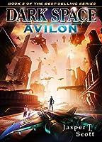Dark Space (Book 5): Avilon (English Edition)