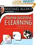 Michael Allen's E-Learning Library: C...