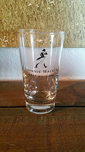 johnnie-walker-sipping-glass