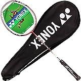YONEX ISO Lite 2Raquette