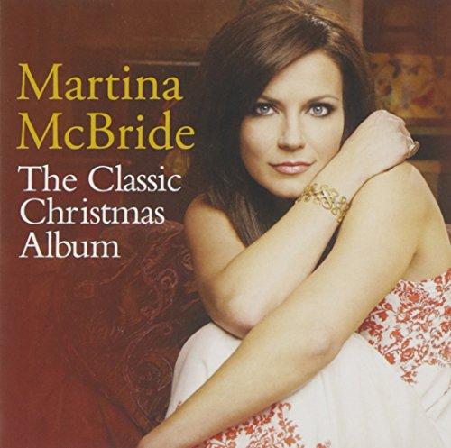 classic-christmas-album