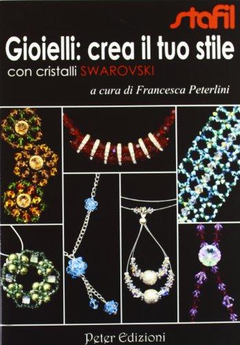 gioielli-crea-il-tuo-stile-con-cristalli-swarovski