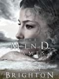 The Mind Games, Book 3 (The Mind Readers) (English Edition)