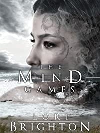The Mind Games, Book 3 by Lori Brighton ebook deal