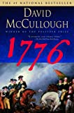1776 (0743226720) by David McCullough