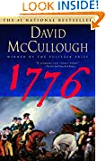 David McCullough (Author) (1100)  Buy new: $17.85$10.17 860 used & newfrom$0.01