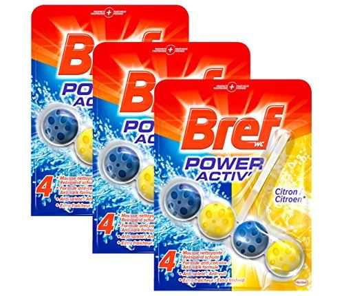 bref-power-activ-bloc-nettoyant-wc-citron-50-g-lot-de-3