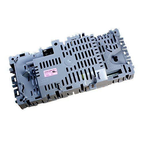 W10189966 R CS Whirlpool Refurbished Washer Electronic Control Board (Whirlpool W10112113 compare prices)