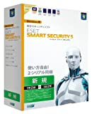 ESET Smart Security V5.0