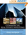 Commercial Real Estate Investing: A C...