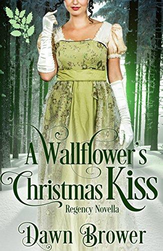 a-wallflowers-christmas-kiss-connected-by-a-kiss-book-3