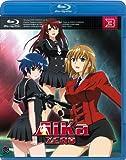 AIKa ZERO 3<最終巻> [Blu-ray]
