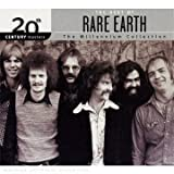 echange, troc Rare Earth - The Best Of Rare Earth