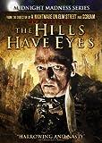 Hills Have Eyes [Import]