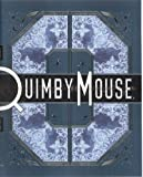 Quimby the Mouse: Or Comic Strips, 1990-1991 (022407265X) by Ware, Chris