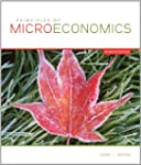 Principles of Microeconomics with Con...