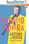 Letters to Yeyito: Lessons from a Lif...