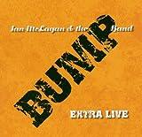 echange, troc Ian Mclagan & Bump Band - Extra Live