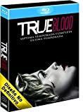 True Blood 7 Temporada Blu-ray