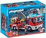 Playmobil - 4820 - Jeu de constructio...