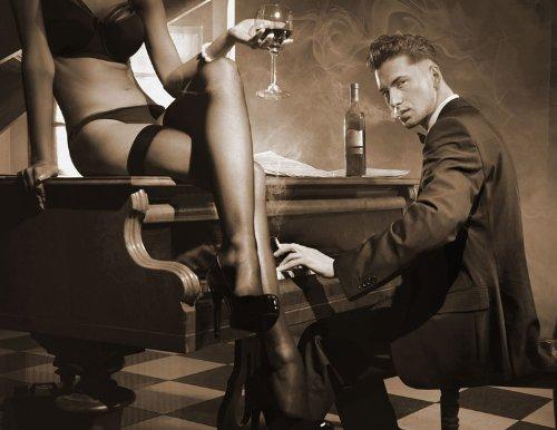 erotische massage geldern singlebörse test
