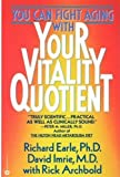 img - for Your Vitality Quotient book / textbook / text book